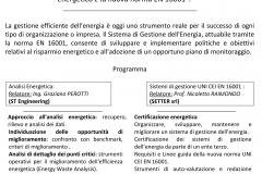 01_2010-SEMINARIO-16001