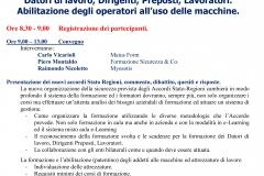 03_2012-SEMINARIO-CANELLI