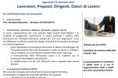 04_2012-SEMINARIO-ACCORDO-STATO-REG