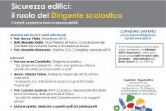 Locandina Torino.indd