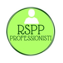rspp-professionisti SETTER